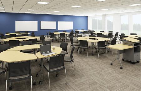 Enlite scaleup classroom broch 5b