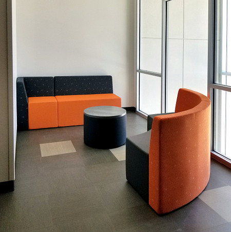 OSU OCC lounge1 MyPlace