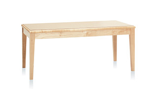 Flex Occasional Tables | Coffee Table