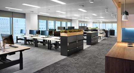 International-Bank-HQ-Canary-Wharf-08.JPG