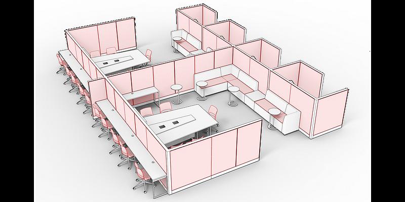 Planning Idea 2006
