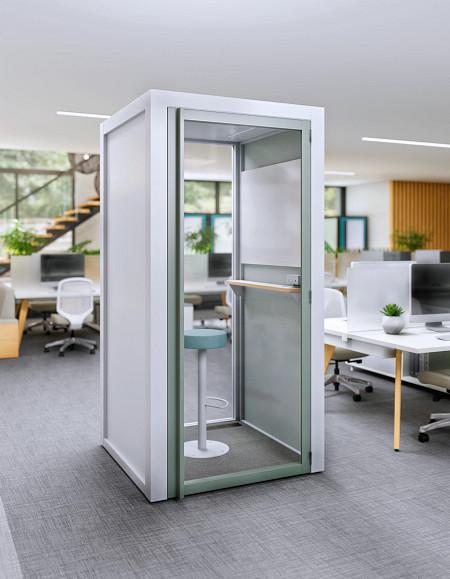 WR office1 stool ledge Diem CZWLBench.tif
