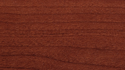 Edge Colors | Biltmore Cherry