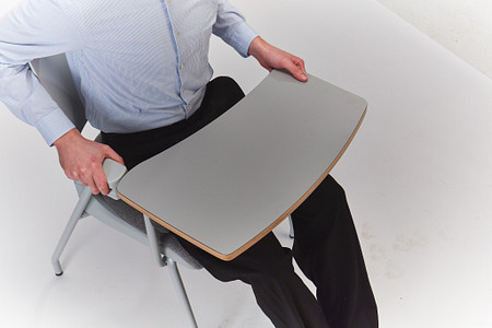 CU Doni4L tablet position mid