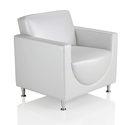 See It Spec It: Tea Cup Lounge Seating