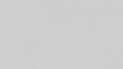 Laminates | Pearl Silver
