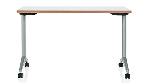 """Nesting 36"""" Counter Height Table"""