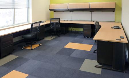 MCCCI office2 WorkZone Balance ImpUlt