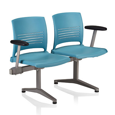 Strive Tandem Seating