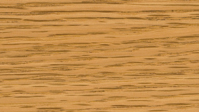 Wood Veneers | Castle Oak on Oak
