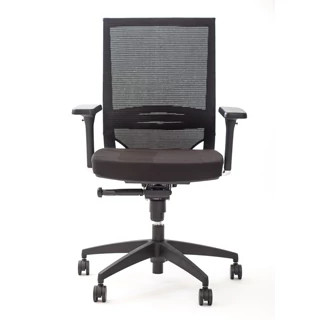 Sift Task Chair CAD Symbol