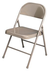100 Series Folding Chair