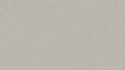 Laminates | Titanium Evolv