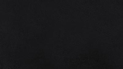 Laminates | Black