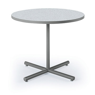 See It Spec It: Barron Table