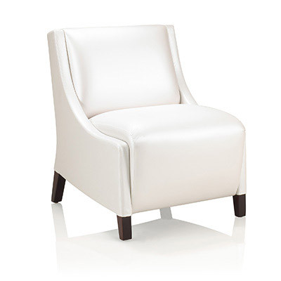 See It Spec It: Soltice Lounge Seating
