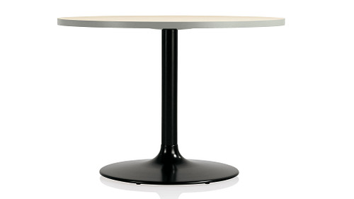 "3"" Column Cafe Table"
