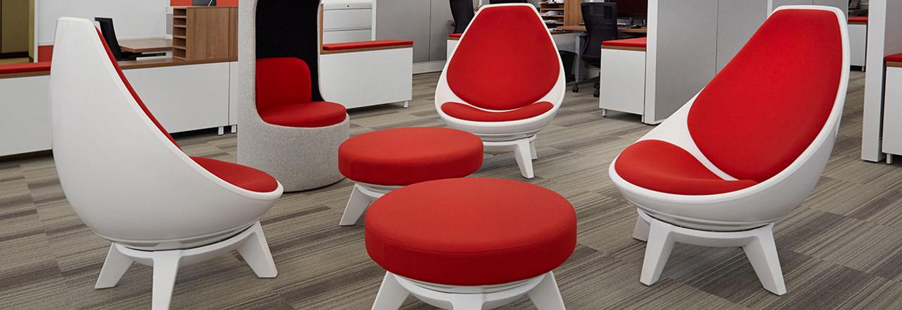 sway-lounge-slide5