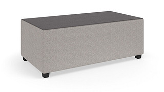 MyPlace Lounge Furniture | Rectangle