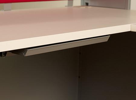 700 Series Desk Drawer