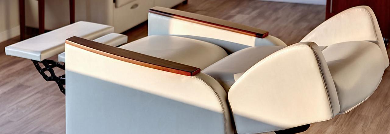 affina-recliners-slide2