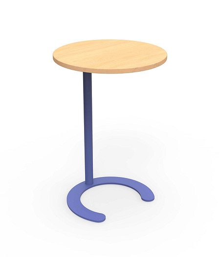 C-Table 4