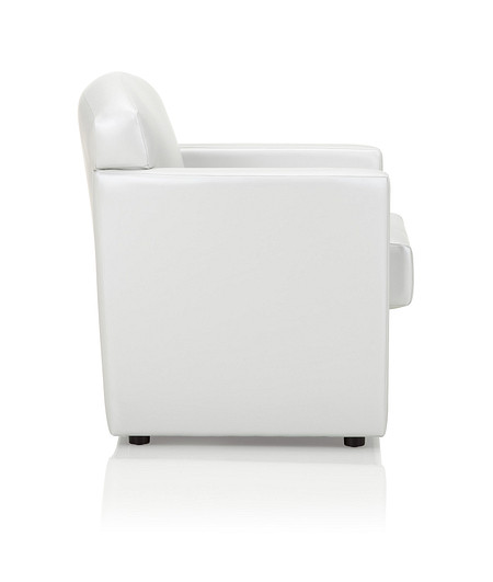 Jessa chair profile