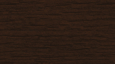 Wood Veneers | Brighton Walnut on Oak