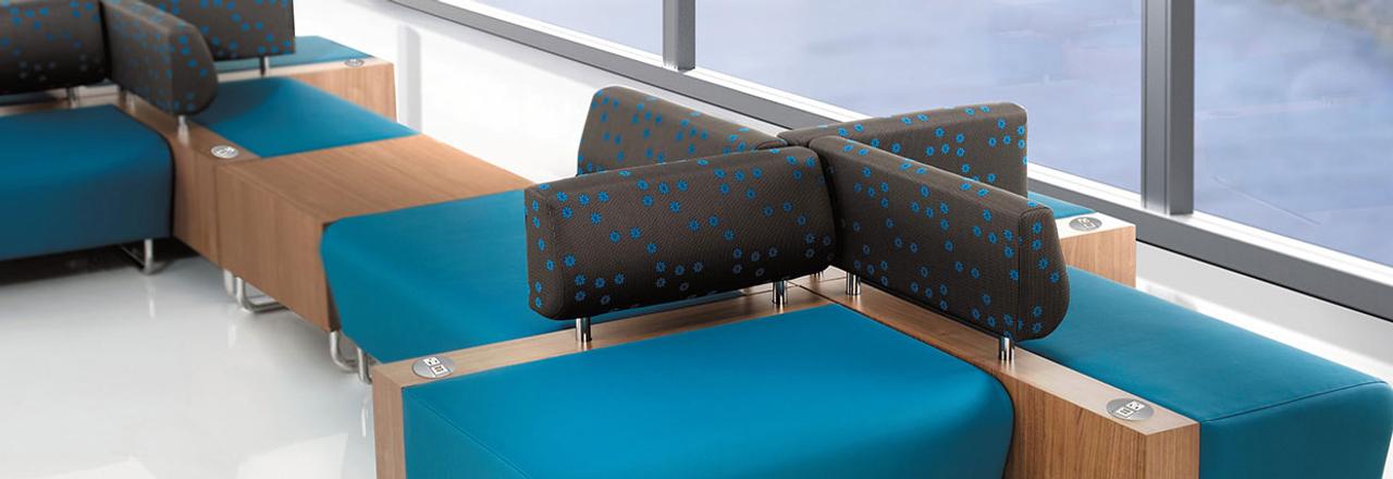 hub-lounge-slide4