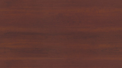 Laminates | Biltmore Cherry