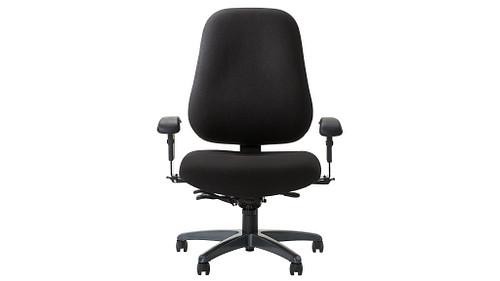 Bariatric Task Chair