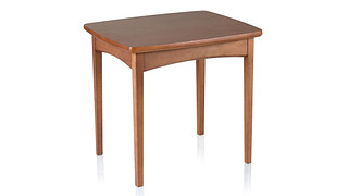 Affina Occasional Tables | Rectangular End Table 22H