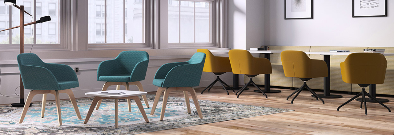 calida-lounge-seating-slide4
