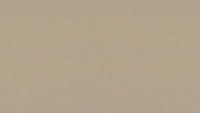 Laminates | Desert Zephyr