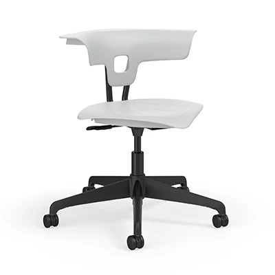 Ruckus Task Chair