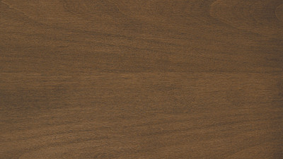 Wood Veneers | River Cherry on Maple