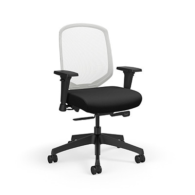 Diem Task Chair
