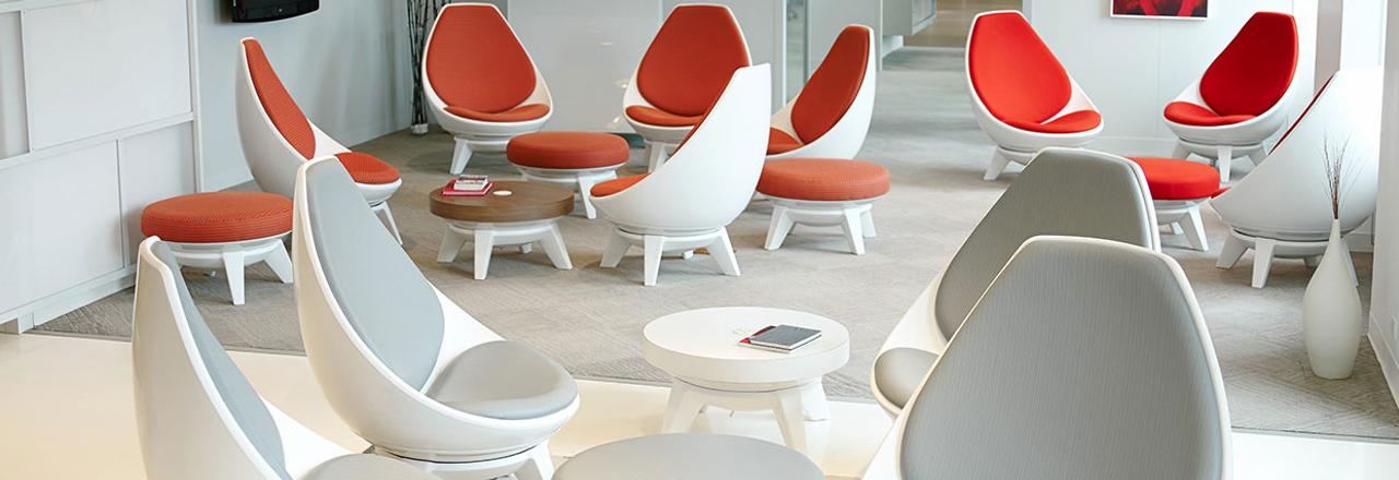 sway-lounge-slide3