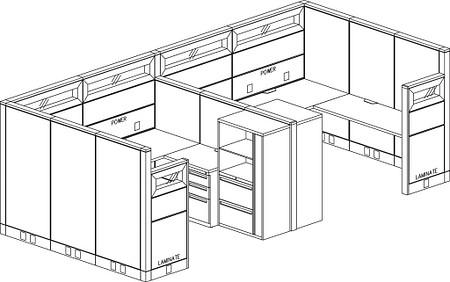 WireWorks Solution3