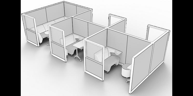 Planning Idea 4001