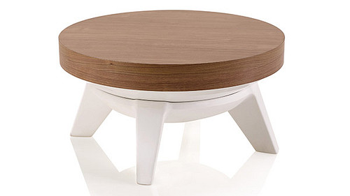 SWAY TABLE