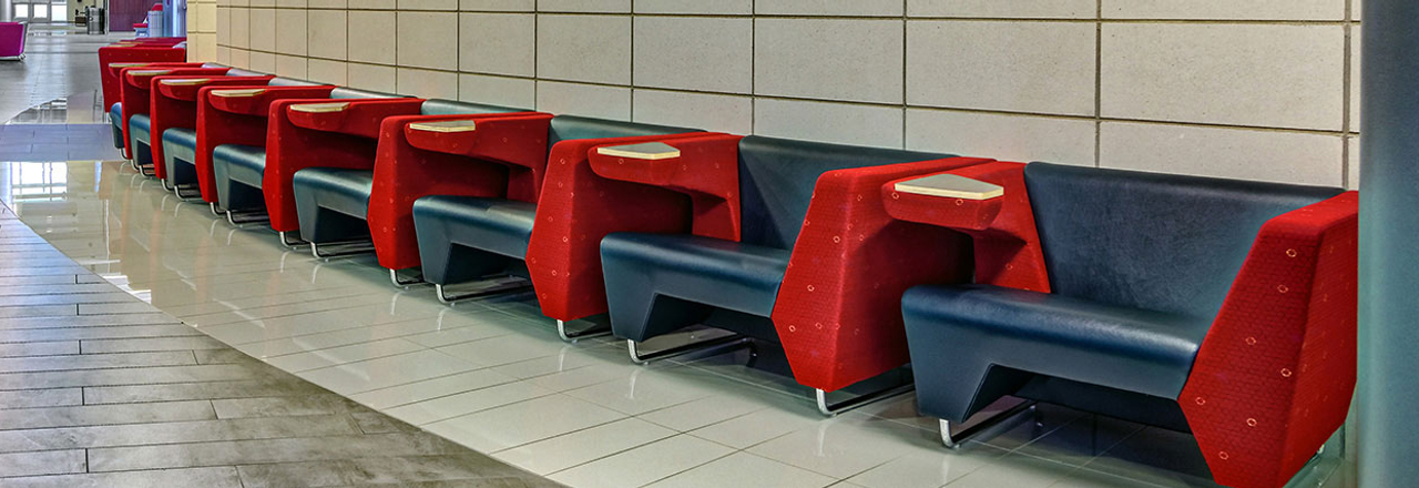 myway-lounge-slide5