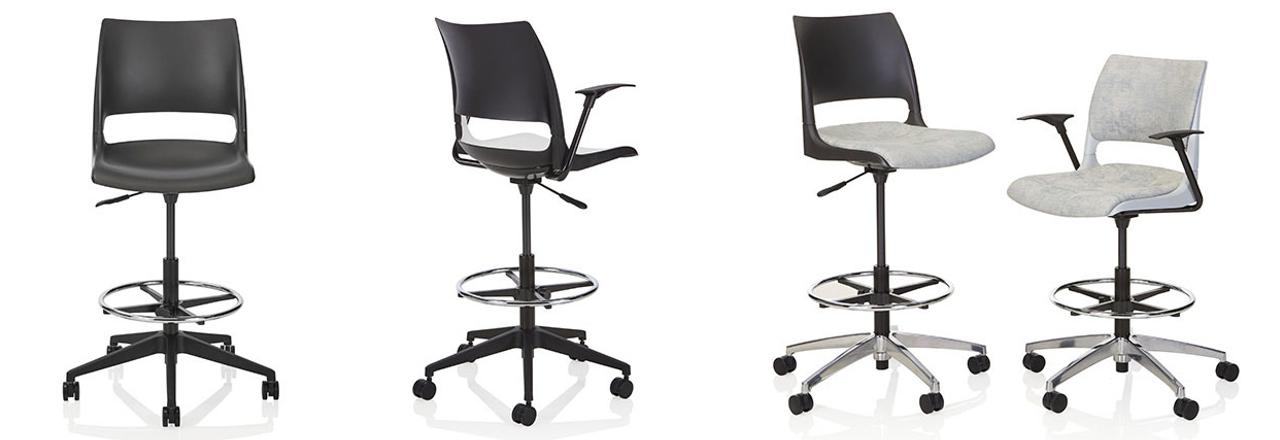 donitask-stool-slide0