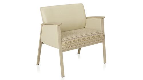 Bariatric Seat