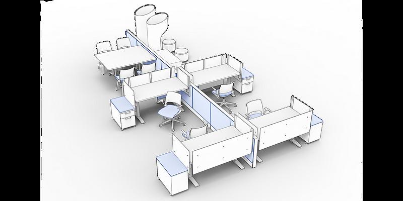 Planning Idea 1003