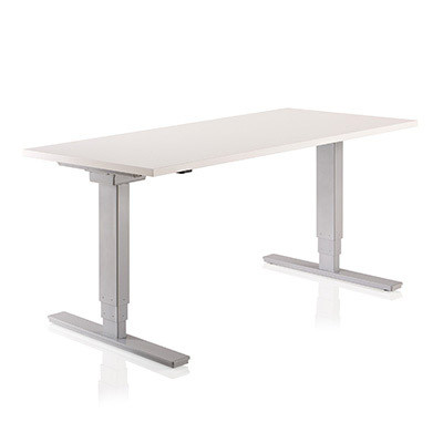 See It Spec It: Toggle Height Adjustable Tables