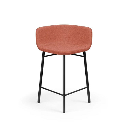 CalidaStool-24-front
