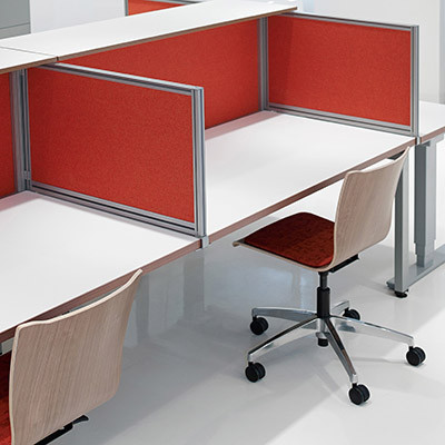 Apply Task Chair