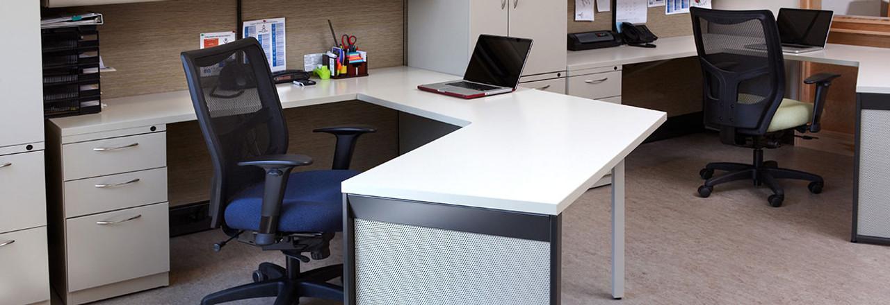 Impress Ultra Task Chair
