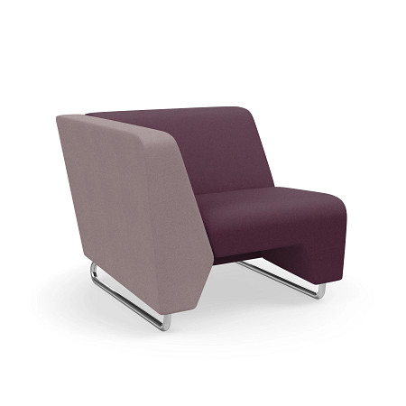 MyWay-Purple-Mauve-03.jpg